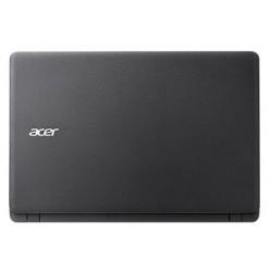 Acer Aspire A315-31-P5BS N4200/15