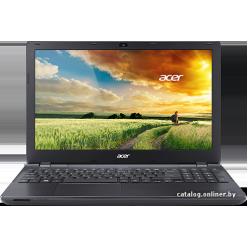 Acer Aspire E5-523-62K4 A6-9210/15