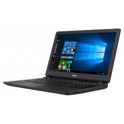 Acer Aspire ES1-523-24KE E1-7010/15