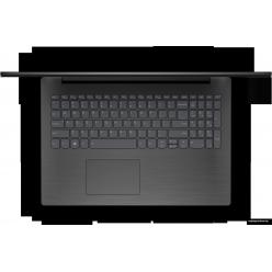 Lenovo Ideapad 320-15IAP (80XR000LRU) 15.6