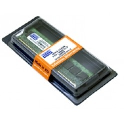 GOODRAM 2 GB DDR2 800 MHz (GR800D264L6/2G)