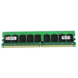 Kingston 2 GB DDR2 800 MHz (KVR800D2N6/2G)