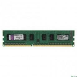 Kingston 2 GB DDR3 1600 MHz (KVR16N11S6/2)