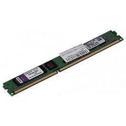 Kingston 4 GB DDR3 1600 MHz (KVR16N11S8/4)