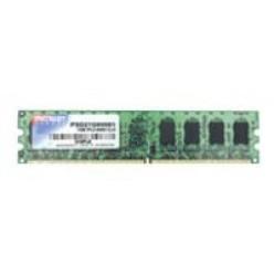 2048Mb PC-6400 DDR2-800 Patriot PSD22G80026