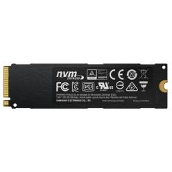 Crucial 4GB DDR3 PC3-12800 [CT51264BD160BJ]