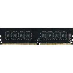 4GB PC-19200 DDR4-2400 Team Elite TED44G2400C1601