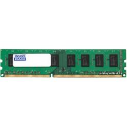 2048Mb PC-12800 DDR3-1600 Goodram GR1600D364L11/2G