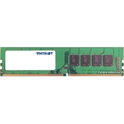 8GB PC-17000 DDR4-2133 Patriot PSD48G213381