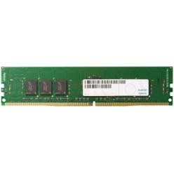 4GB PC-19200 DDR4-2400 Apacer ES.04G2T.KFH (SODIMM)