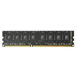 2048Mb PC-12800 DDR3-1600 Team Elite TED32G1600C1101