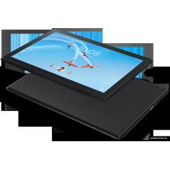 Lenovo TB-X304L TAB 2G+16GBL-UA (ZA2K0054UA)
