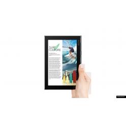 Lenovo Yoga Book YB1-X91F (ZA150018UA) 10.1 FHD IPS/x5-Z8550/4GB/64GB/NoLTE/Black/W10Pro