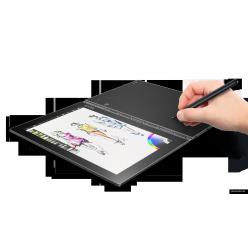 Lenovo Yoga Book YB1-X91L (ZA160021UA) 10.1 FHD IPS/x5-Z8550/4GB/64GB/LTE/Black/W10Pro