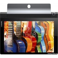 Lenovo Yoga Tablet 3–850M TAB 2G+16GBL-UA (ZA0B0054UA)8