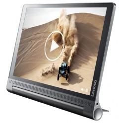 Lenovo YT-X703L (ZA1R0032UA)