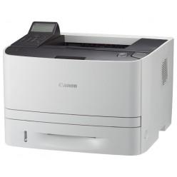 Canon I-SENSYS LBP251DW