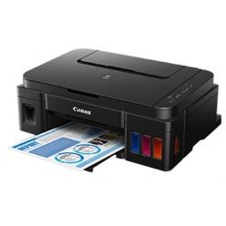 Canon Pixma G3400 (0630C009)