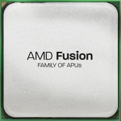AMD A4-4000 AD4000OKHLBOX