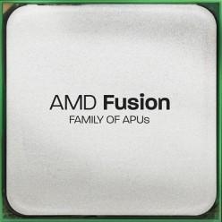 AMD A4-4020 AD4020OKHLBOX