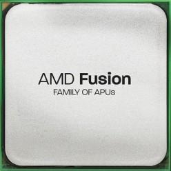 AMD A4-5300 AD5300OKA23HJ