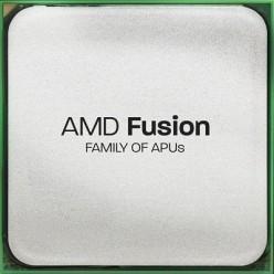 AMD A4-7300 AD7300OKHLBOX