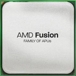AMD A6-7400K AD740KYBJABOX
