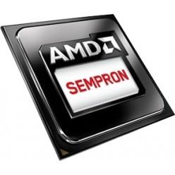AMD Sempron 2650 SD2650JAHMBOX