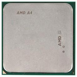 AMD A4-6300 AD6300OKA23HL