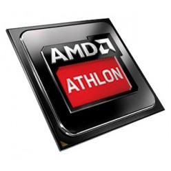 AMD Athlon X4 840 AD840XYBI44JA