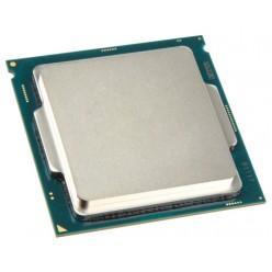 Intel Celeron G3900 BX80662G3900SR2HV