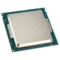 Intel Core i3-6100 oem