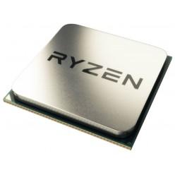 AMD Ryzen 5 1600X (Ret)