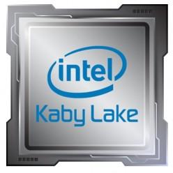 Intel Pentium G4560 LGA1151 (oem)