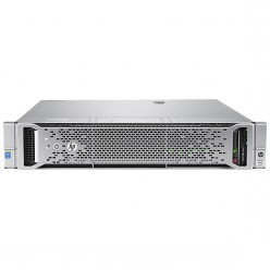 HP ProLiant DL380 (K8P43A)