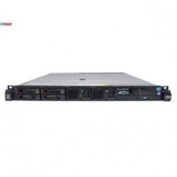 IBM Express x3550 M4 (7914K4G)