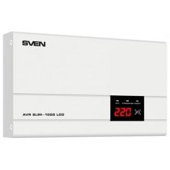 Sven AVR SLIM-1000
