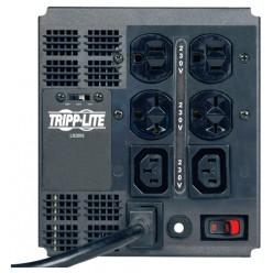Tripp Lite LR2000