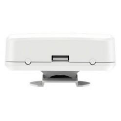 D-Link DAP-3320/UPA/A1A