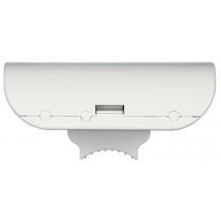 D-Link DAP-3410/RU/A1A