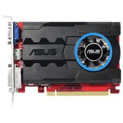 ASUS R7240-1GD3