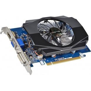 Видеокарта GIGABYTE GeForce GT730 GV-N730D3-2GI