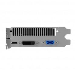 Palit GeForce GTX750 Ti StormX 1 GB (NE5X75T01301)