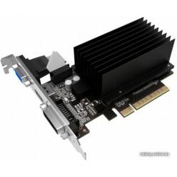 Palit GT710 1Gb (NEAT7100HD06-2080H)