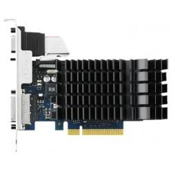 Asus GT730 2Gb DDR5 64bit (GT730-SL-2GD5-BRK)