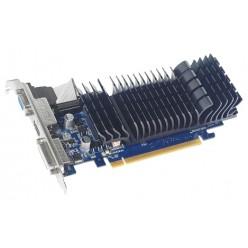ASUS переходная планка для низкопрофильных видеокарт (LP BRACKET/HDMI DVI)