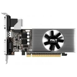 Palit GT730 2Gb DDR5 64bit (NE5T7300HD46-2081F)