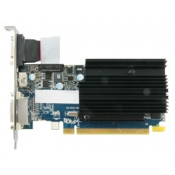 Sapphire R5 230 1Gb DDR3 64bit (11233-09-20G)