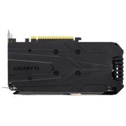 GigaByte GTX1050 2Gb DDR5 128bit (GV-N1050WF2OC-2GD)