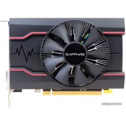 Sapphire RX 550 PULSE OC 2Gb DDR5 128bit (11268-03-20G)